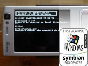 windows-31-n95-2