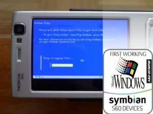 windows-31-n95-5
