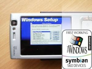 windows-31-n95-6