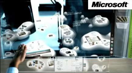 2019-microsoft