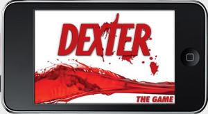 dexter_iphone