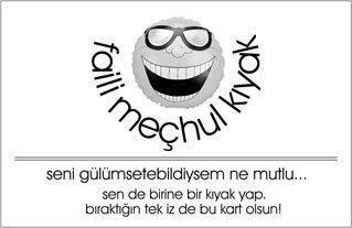 faili_mechul_kiyak_2