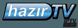 hazirtv_logo