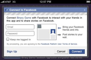 iphone-facebook-1