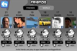 iphone-facebook-2