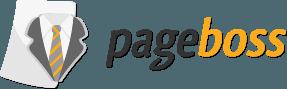 logo_pageboss