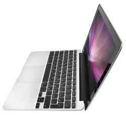 macbook-air-netbook-w250