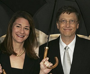 melinda-bill-gates