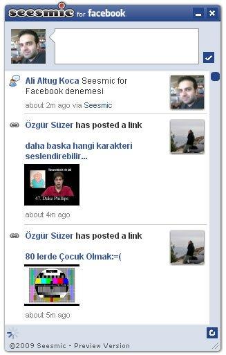 seesmic-facebook