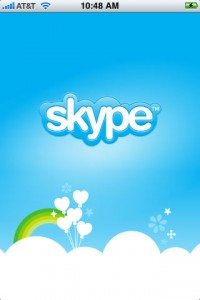 skype_1-r100