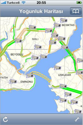 turkcell_ibb_trafik1