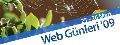 webgunleri