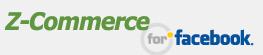 z-commerce-for-facebook