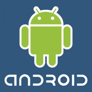 500px-android-logo_svgjpg