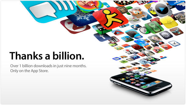 apple-billion-apps