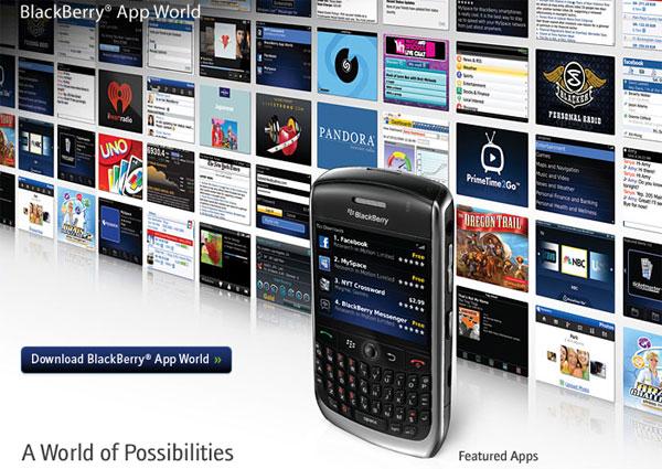 blackberry-app-world2