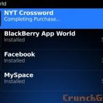 blackberry-my-world