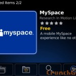 blackberry-myspacee