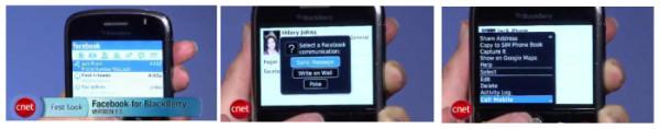 blackberry_facebook2