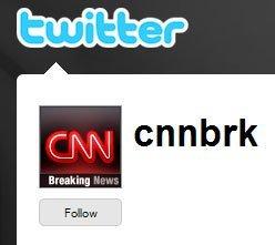cnnbrk