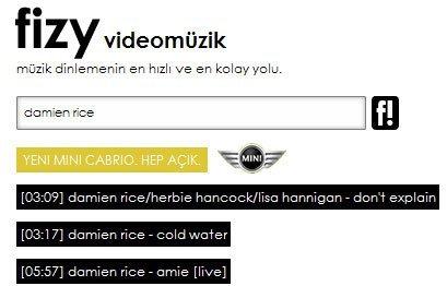 fizy_reklam