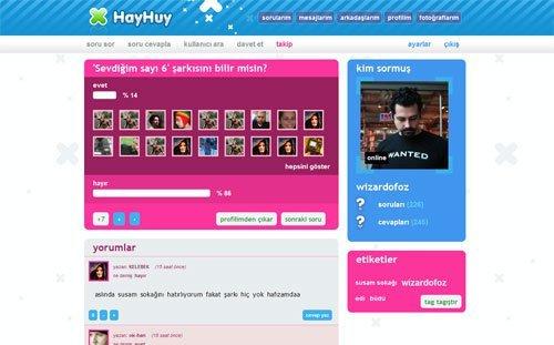 hayhuy_soru_1