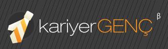 kariyergenc_logo1