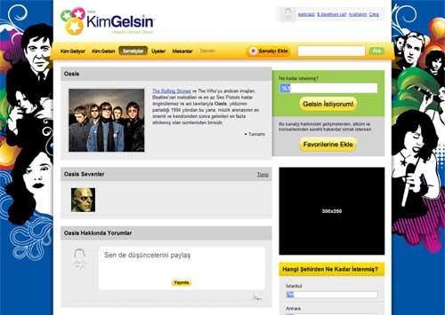 kimgelsin_screen11
