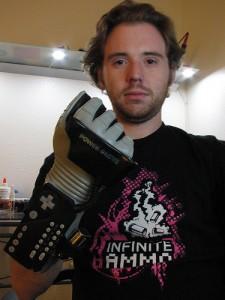 matt-power-glove