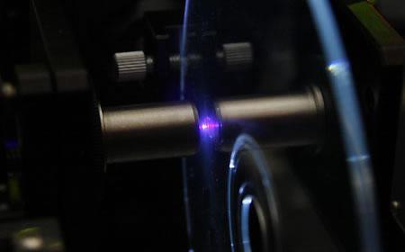 micro_holographic
