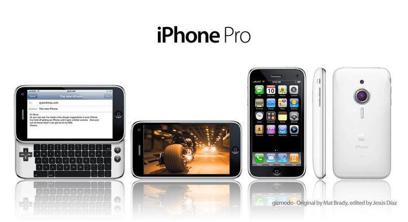 yeni iphone yeni özellikler