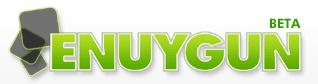 enuygun_logo