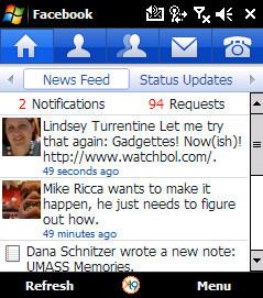 facebook-windows-mobile-app1