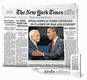 gazete_kindle