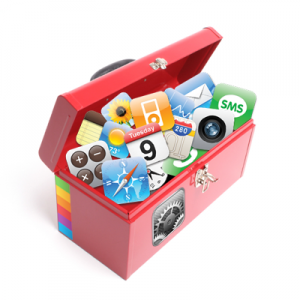 iphoneappstoreapps