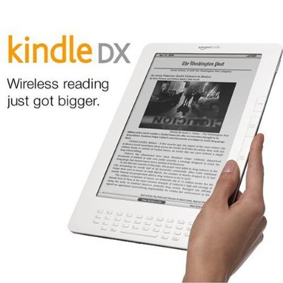 kindle-dx-amazon-book-reader
