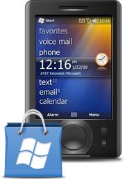 marketplacephone
