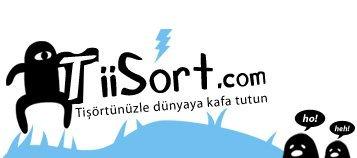 tiisort_logo