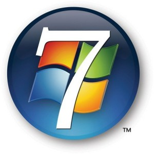 Windows 7 Geliyor
