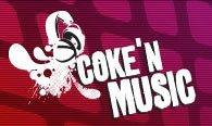 cokenmusic_logo1