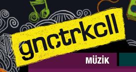 gnctrkcll_muzik
