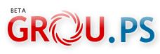 bizebiz-logo