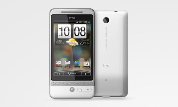 htc-hero-large