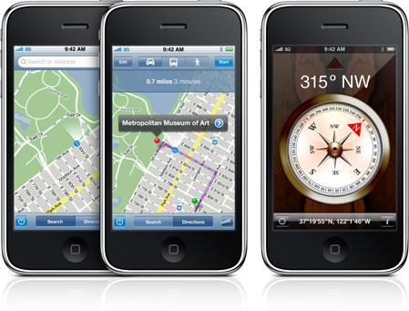iphone-3g-s-pusula