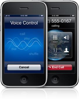iphone-3g-s-sesli-kontrol