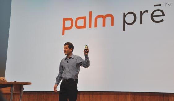palm-pre-jon-rubinstein