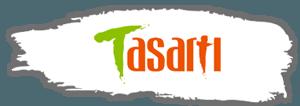 tasarti_logo