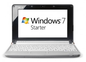 windows7-starter-edition