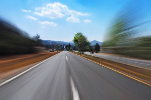 1158482_road_blur