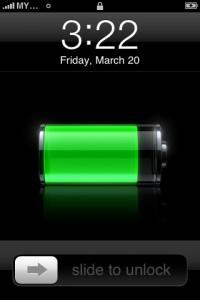 iphone-3g-pil-ömrü